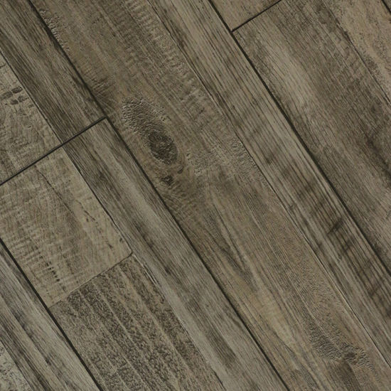 Color Waterproof Laminate Flooring, Multi Colored Laminate Flooring