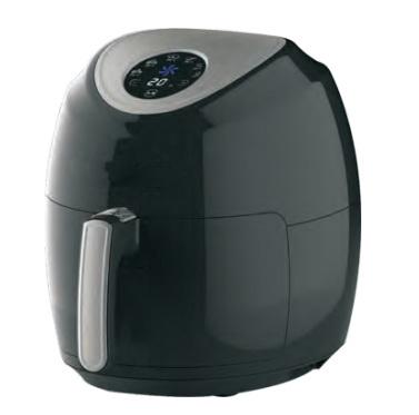 5.5L a Air Fryer No Oil