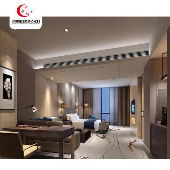 Modular Hotel Bedroom Furniture New Model Bedroom Furniture Set