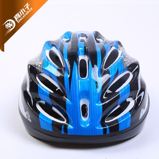 High Quality Bike Cycling Bicycle Skating Sport Safety Helmet Factory for Adult