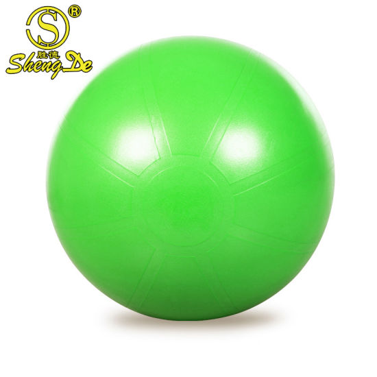 Fitness Promotional Inflatable Anti Stress Ball