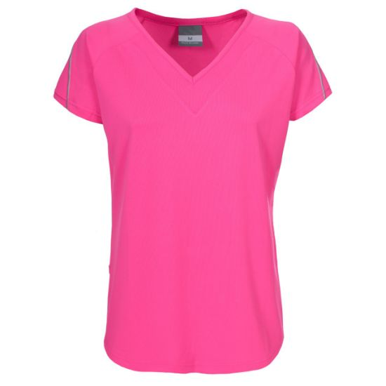 636cccd733d Hot Selling Fast Delivery Realistic Lifesize Women′s Quick Dry T-Shirt  Wholesale in