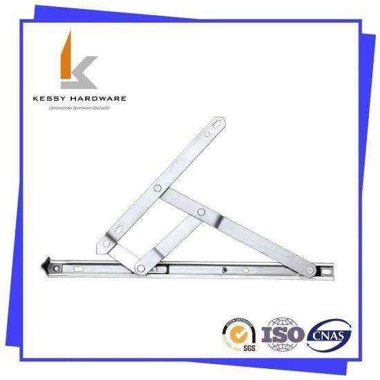 Aluminium Window Arm Hinge or Window Friction Stay