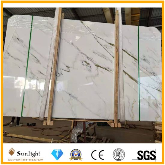 Natural White/Black/Grey/Beige/Green/Brown/Blue/Pink/Red/Travertine/Limestone/Onyx Stone Marble for Countertops/Vanity Tops/Floor/Wall/Tiles/Building Material