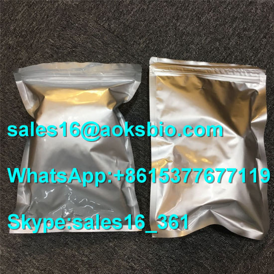 L-Menthol Menthol Crystals Buy Menthol China No  1 Supplier CAS 89-78-1
