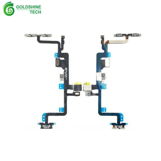 Wholesale (ALL) Mobile Phone Parts for iPhone 8 Charger Dock Connector  Replacement