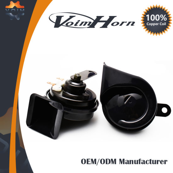 Buy Cheap Car Horns Universal 12V Loud Sound Available