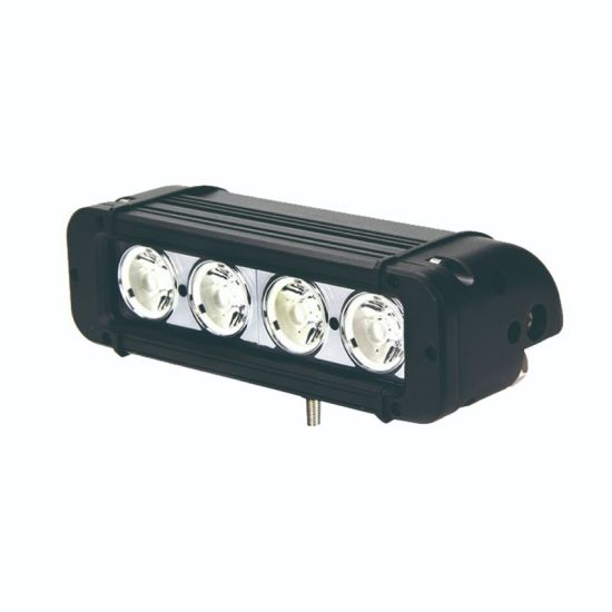 Flood Spot Driving Lamp Truck off-Road LED Car Light Bar