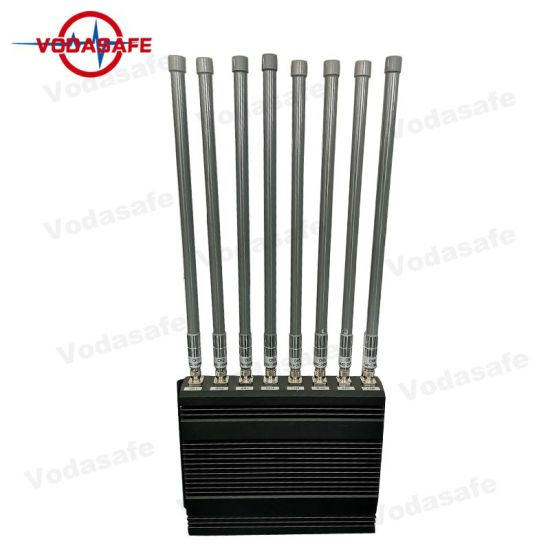 Wholesale Advanced Mobile Phone Signal Jammer, Mobile Network Jammer Manufacturers