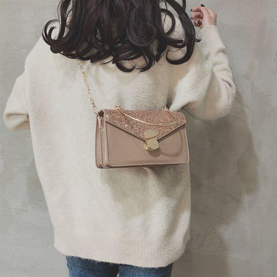 China Women Fashion Designer Handbag Crossbody Bag Gift China Ladies Handbag And Fashion Handbag Price