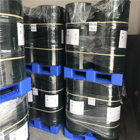 PU Foam Raw Materials for Water Heater Insulation Foam