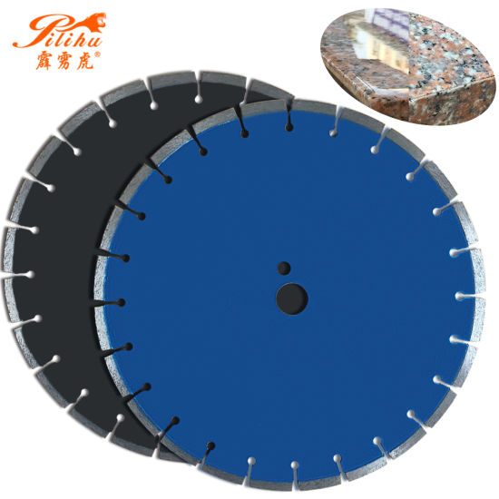 13inch Diamond Disc Concrete Cutting Saw Blade in Stock