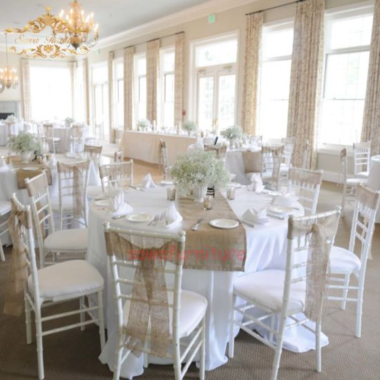 Fine Universal White Banquet Wedding Chair Cover Wholesale Cheap Christmas Spandex Decoration Squirreltailoven Fun Painted Chair Ideas Images Squirreltailovenorg