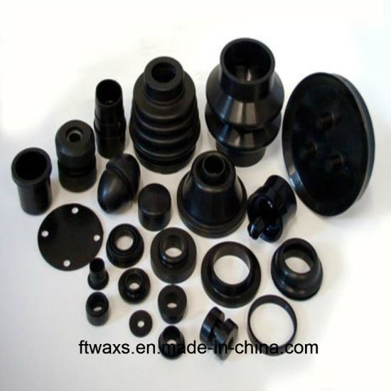 Made in China Custom Wholesale Car Parts