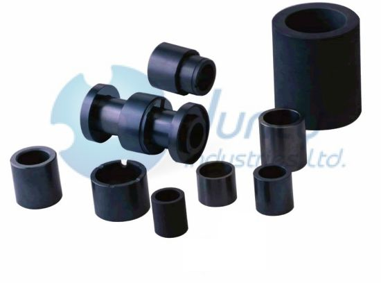 Superior Carbon Bushing/Bearing pictures & photos