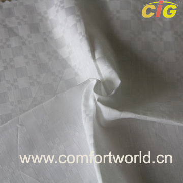 Jacquard Quilt Cover pictures & photos