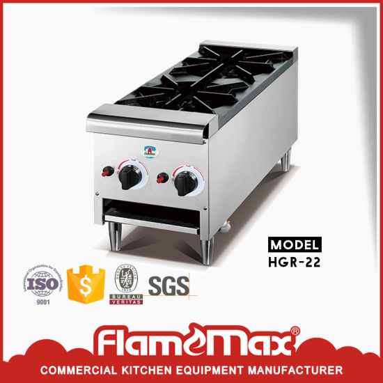 China Induction Gas Stove/Restaurant Gas Cooking Stove/Restaurant ...