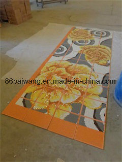 Mosaic Mural for Wall Decoration pictures & photos