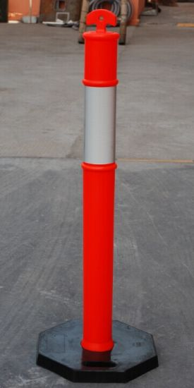 Warning Posts for Sale pictures & photos
