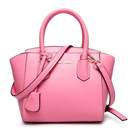 0d8c76dbca89 High Quality Newest Fashion Designer Wholesale Handbag Women pictures    photos