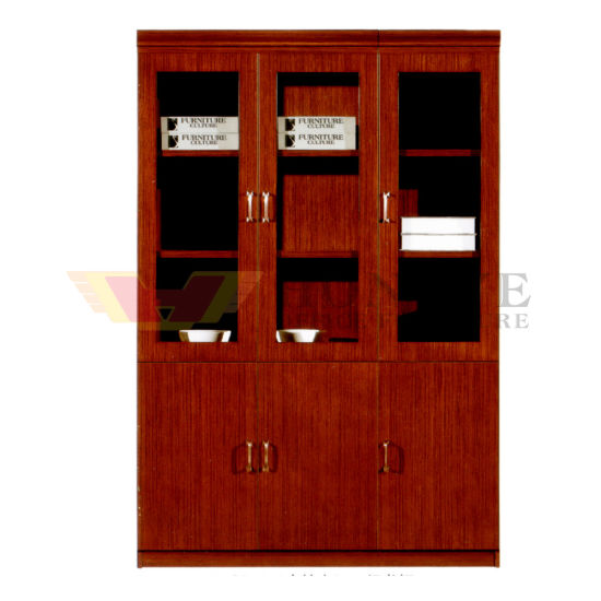 Used Home Office Furniture Classical Book Shelves Design (HY C0411)  Pictures U0026 Photos