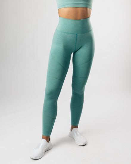 Custom Low-Impact Women's Yoga Pants
