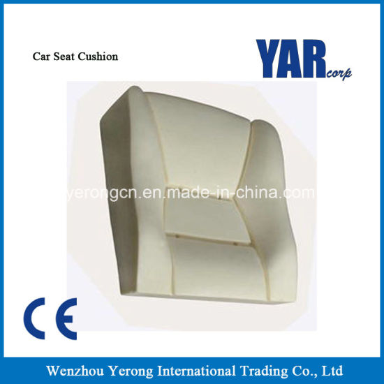 PLC Controlled High Pressure Automatic PU Foam Machinery for Car Seat Cushions pictures & photos