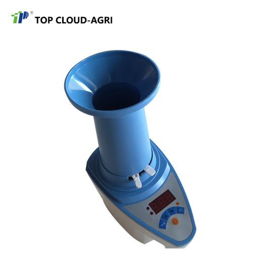 Lds-1h/1s Digital Grain Moisture Meter