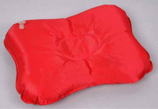 High Quality PVC Inflatable Cushions for Sale
