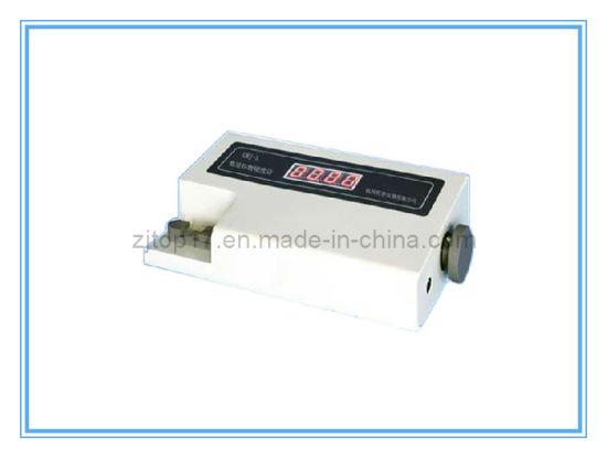 Digital Display Grain Hardness Meter