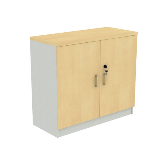 Hot S Office Furniture Storage Cabinet Tea Coffee Table