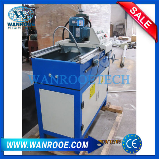 Blade Sharpener Machine/Blade Grinder for Plastic Crusher pictures & photos