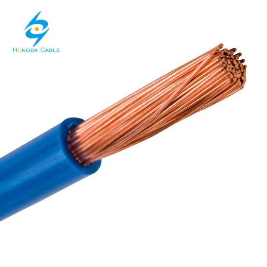 china kablo h05v k h07v k nyaf flexible cable china flexible cable nyaf cable. Black Bedroom Furniture Sets. Home Design Ideas