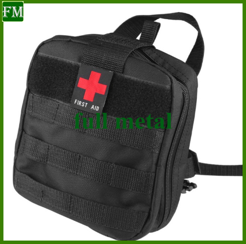 china first aid kit emergency storage bag for jeep wrangler jk cj tj