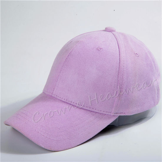 84f1cb813 China New Custom Fashion Era Macarons Women Lady Hat Stock Winter ...