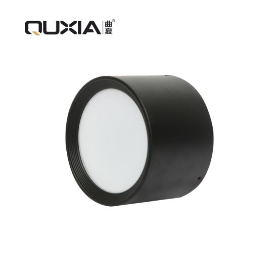Super Bright Open Istallation High Quality SMD LED Down Light