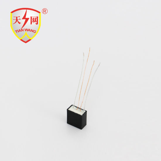 Boost High Voltage High Frequency Generator Booster Ignition Coil Power Module pictures & photos