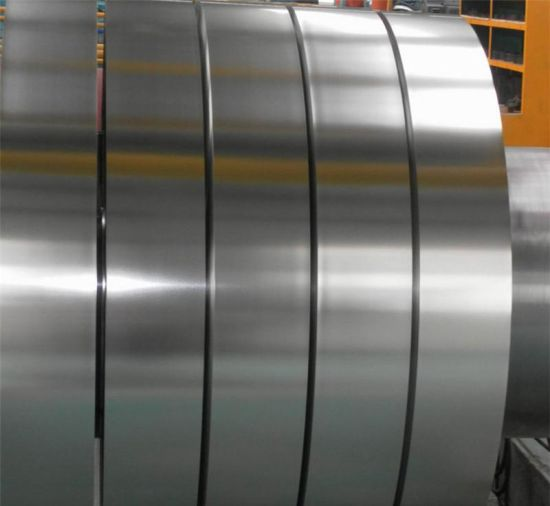 Hot Sales! Cold Rolled Steel Coil Price