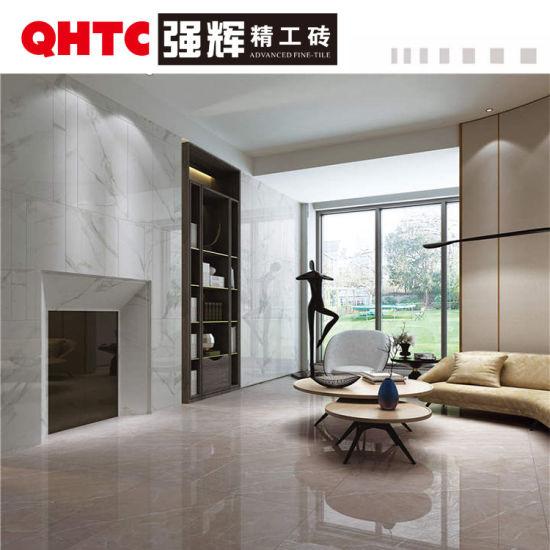 Wholesale Rooms Matt Glaze Tiles Porcelanato 90X90 60X120 Anti Slip Flooring Ceramic Rustic Glazed Tile Flooring