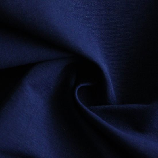 Pure Color Nylon Spandex Fabric for Garment/Apparel/Jackets pictures & photos