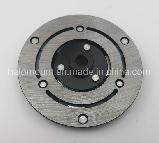 Sanden Trsa09 Auto AC Parts Automotive AC Clutch Hub