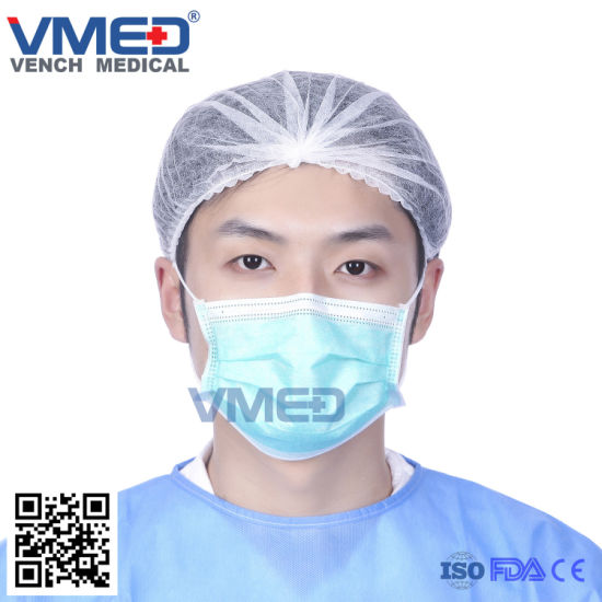 mask surgical medical