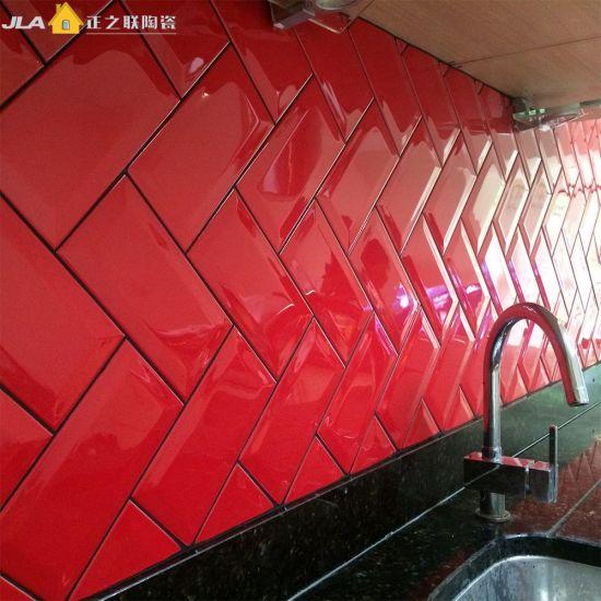 Холодильник на кухне (46 фото): выбираем правильное место   550x550