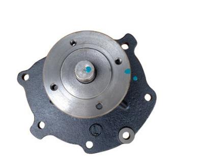 Engine Part Water Pump Hino W04D