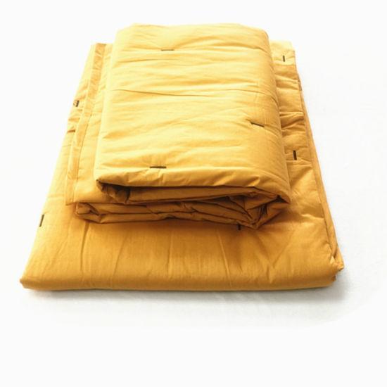 Comforter Set Bedding Designers Comfort Sets Bedding Set Comforter