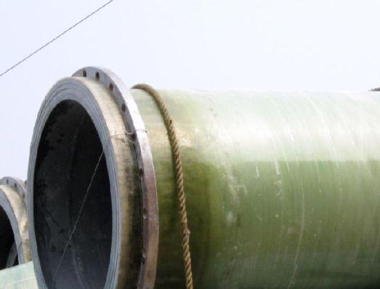 China FRP-PVC Pipe - China Plastic Pipe, Fiberglass Pipe