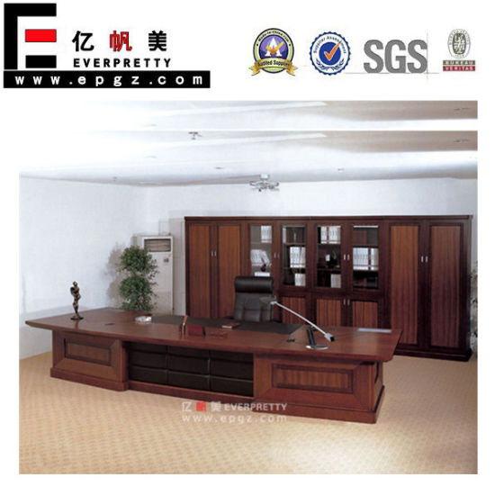 wooden office tables. Luxury Wooden Office Desk Boss Modern Table Photos Executive CEO Series Tables