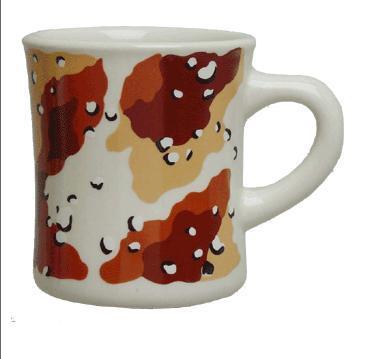 Ceramic Mug (CM083)