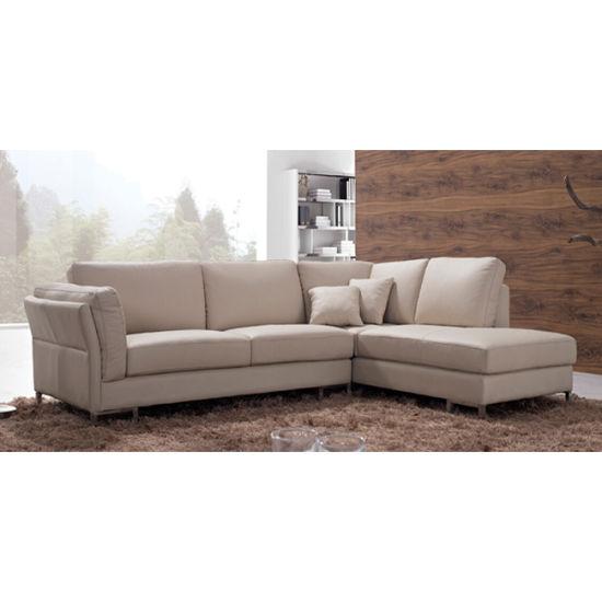 Sofa Set Style Modern Leather Sofa New Style Set: China Western Style Leather Sofa Contemporary Leather Sofa