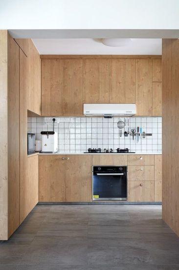 Customised Muji Style Design Aluminium Aluminum Kitchen Cabinet Living Room Cabinet Open Concept Kitchen Cabinet China Kitchen Cabinets Furniture Made In China Com